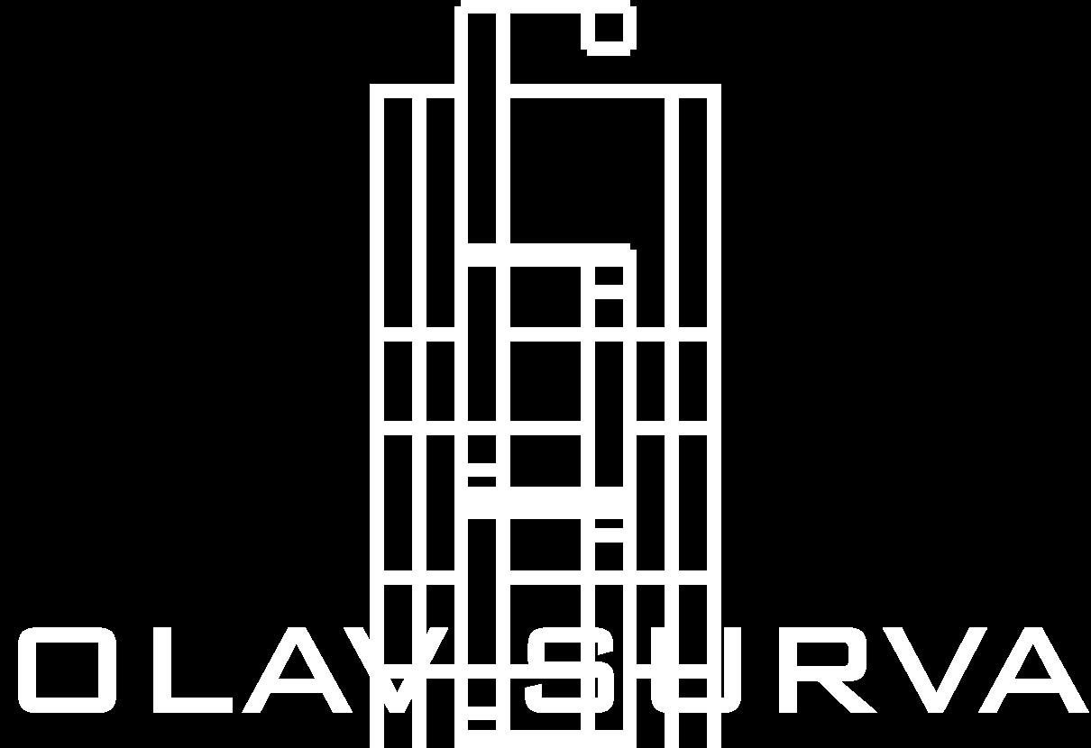 Olav Surva